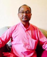 सुर्यबहादुर लामा